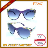 Popular Style Promotion Sunglasses, Free Samples Many Colours