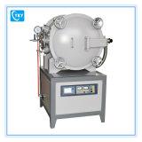 High Temperature Tungsten Carbide Vacuum Sintering Furnace