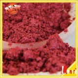 Crystal Interference Ceramic Factory Mica Powder