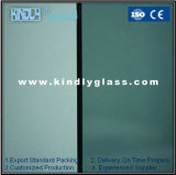 10mm Light Grey Tinted Glass