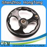 Bakelite Handwheel for Various Machine Tool