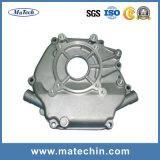 OEM Aluminum CNC Milling Machine Automobile Accessories