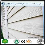 Fireproof Fiber Cement Cladding Sheets Assessed by Ce, Astmc