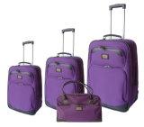 4PCS Luggage Set (HTS-1187)