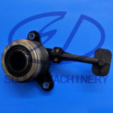 Clutch Slave Cylinder for Renault Clio Grandtour /Renault Grand Scenic (73503563 8200046102 510009010)