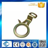 OEM Metal High Quality Stamping