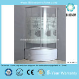 2014 High Quality Best Selling Simple Shower Room (BLS-9423)