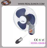 Wall Fan with Remote Control 16inch Kb40b-5