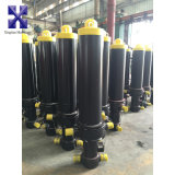 Hydraulic Oil Cylinders for Sale