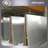 420j2 Stainless Steel Sheet Factory