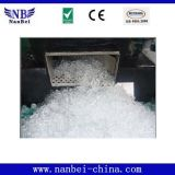 Small Capacity Cube Ice Making Machine with CE Certificate