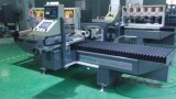 Professional Manufacturer Custom Design Acrylic Cutting and Polishing Machine