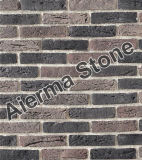 Concrete Facing Brick for Interior and Exterior Wall Cover (ABA-16)