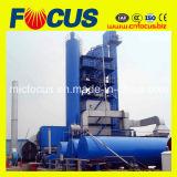 High Performance Lb2500 Asphalt Mixing Plant, Asphalt Mixing Plant Spare Parts