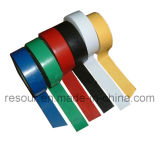 Resour Rubber Tape, Insulation Tape, Self-Adhesive Insulation Tape