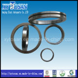 Intake&Exhaust Valve Seat with High Quality for Komatsu Engine