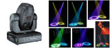 Beam/Moving Head 575