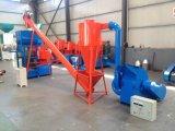 2000kg/H Complete Wood Pellet Production Line/ Biomass Wood Pellet Machine