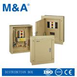Mdb-a (NEW TYPE) Tpn Three Phase Distribution Box Consumer Unit