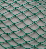 Nylon Monofilament Single Knot Net