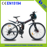 Fashionable Design Motor Bike with Low Price