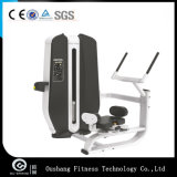 Body Building Fitness Gym Equipment OS-9006 Rotary Torso