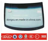 Car Glass Laminated Front Glass for Hyundai Accent