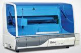 MED-L-1000 Fully Automated Chemiluminescence Immunoassay Analyzer