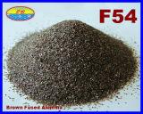 Abrasive Grade Brown Aluminum Oxide Grit F14-220#