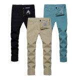 Good Qulaity Fashion Casual Pants for Clothing