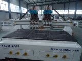 Multifunction CNC Router Machine CNC Engraving Machine