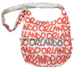 Fashion Promotion Tote Bag