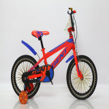 "High Quality New Design 12"" Kids Bike Children Bicycle"