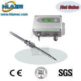 Ee36 Portable on-Line Moisture Transmitter