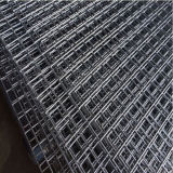 Buy Direct From China Wholesale Welded Wire Mesh Panels