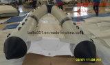 Fiberglass Speed Work Yacht 470 Ce