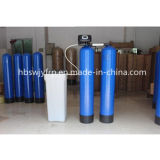 Seawater Desalination RO One Stage System