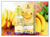 High Quality Electronic Juice E Liquid for All Smoking Pipes