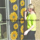 Household Magnetic Curtain Magic Mesh