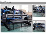 Popular Model Gantry Plasma Machine/Gantry Cutting Machine/Metal Cutter