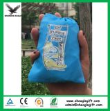 Wholesale Custom Polyester Foldable Bag