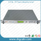 Self-Healing CATV Optical Receiver (OR-860AN)