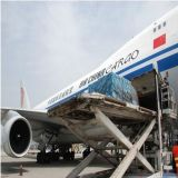 Professional Air Freight From Beijing to New York, USA
