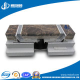 Floor Heavy Duty Car Parking Expansion Joint
