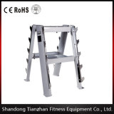 Gym Equipment Commercial / Gym Fitness Equipment /Tz-5015 Barbell Rack