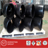 ASTM A234 Pipe Fitting Bevel End Elbow