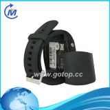 GPS Watch, GPS Tracking Device (TV-680)