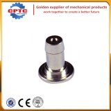 High Quality and Precision Pin Shaft Mechining