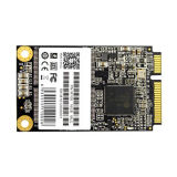 16GB Hard Disk for Laptop