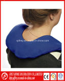Aromatherapy Microwaveable Hot Neck Wrap with Lavender Bag